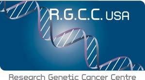 RGCC USA