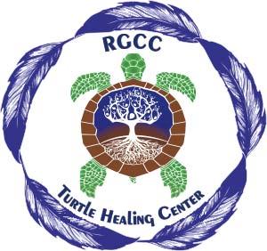 Turtle Healing Center